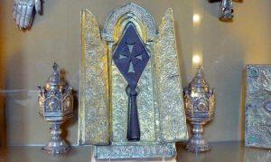 Holy Spear