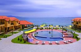 Best Western Bohemian Resort Hotel