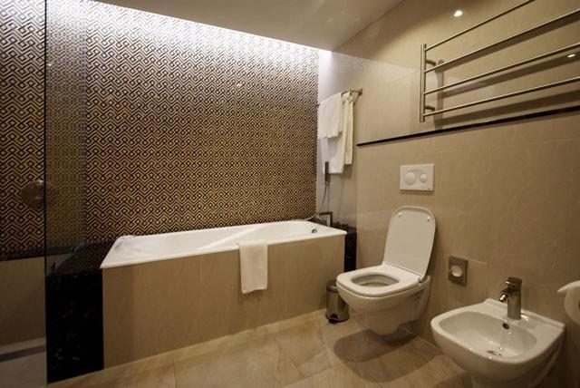 Radisson BLU Hotel Yerevan