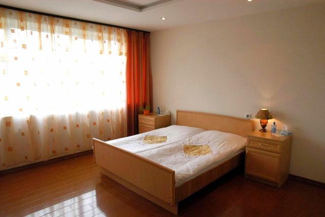 Hotel Basen