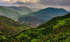 Artsakh Nature