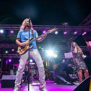 Yerevan Music Night